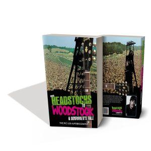Headstock Grafika Shop Image