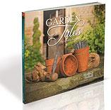 garden-tales1